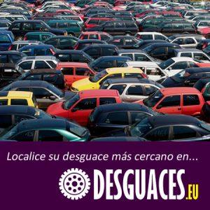desguaceseu1