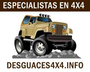 desguaces4x4-1