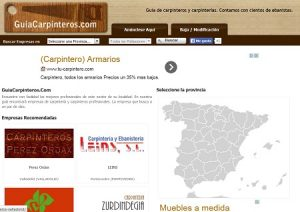 guiacarpinteros2 (1)