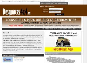 desguaces4x4.net (1)