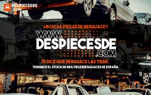 despiecesde6